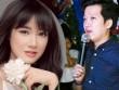 Sao Việt 18/7: Nhã Phương hé lộ chuyện tình cảm rạn nứt với Trường Giang?