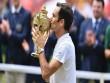 Federer - huyền thoại vượt thời gian: Kỳ diệu nhưng có mờ ám?