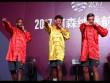 Arsenal đến Thượng Hải: Dàn SAO 100 triệu bảng học võ Tàu