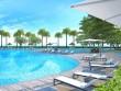 10 ưu thế tạo ra sức hút khó cưỡng của Zenna Villas trên thị trường biệt thự biển