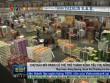 Chợ đầu mối Paris có thể trở thành kênh tiêu thụ nông sản Việt Nam