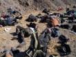Lý do binh sĩ Iraq quyết ném khủng bố IS từ vách núi