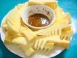 Những thực phẩm có chất độc tự nhiên - lưu lý khi chế biến