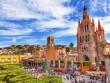 Đến ngay 25 thành phố này để thấy thế giới ảo diệu thế nào