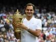 """""""Vua"""" tennis Federer có sang Việt Nam trong năm 2017?"""