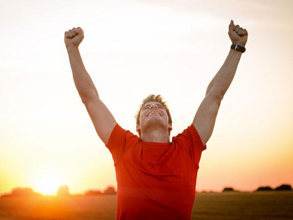 Những lợi ích sức khỏe không ngờ của bắp ngô - 4