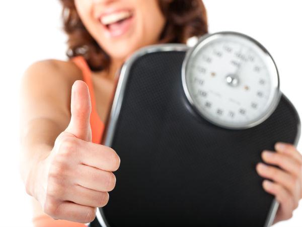 Những lợi ích sức khỏe không ngờ của bắp ngô - 6