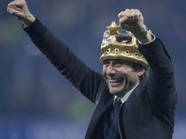 Có Lukaku, Mourinho hờ hững vụ Chelsea mua Morata 70 triệu bảng - 3
