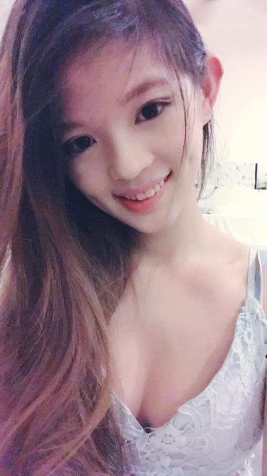 Vỡ mộng vì mặt mộc của Hoa hậu Bikini châu Á 2016 - 2