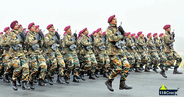 10 loại vũ khí Ấn Độ khiến Trung Quốc phải e sợ - 1