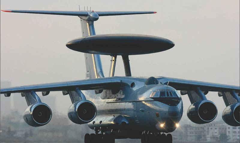10 loại vũ khí Ấn Độ khiến Trung Quốc phải e sợ - 6