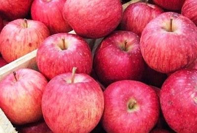 10 loại trái cây đắt nhất thế giới khiến bạn không thể thốt nên lời - 7
