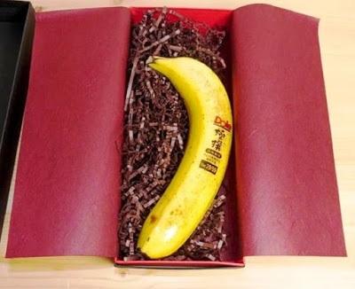 10 loại trái cây đắt nhất thế giới khiến bạn không thể thốt nên lời - 10