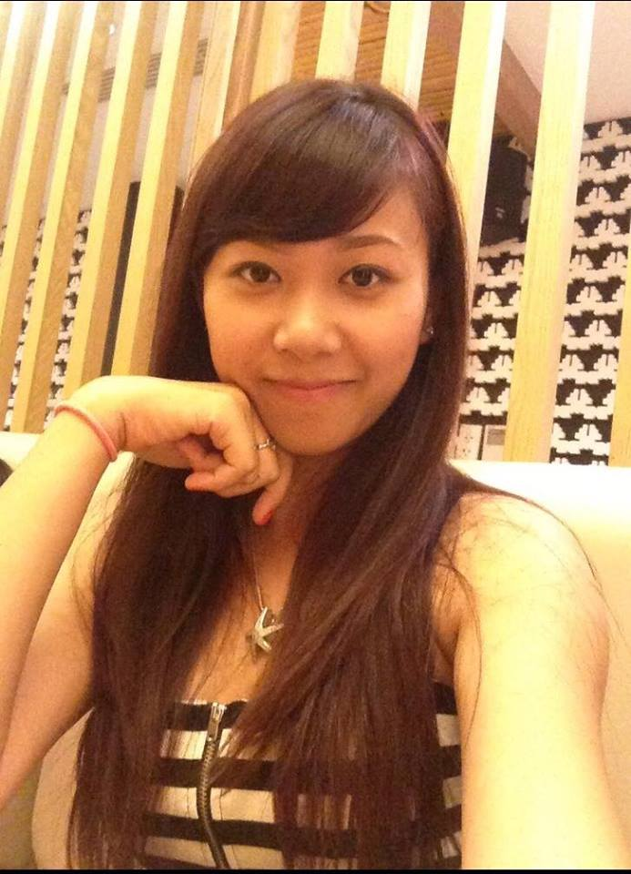 Giảm 23kg, mẹ Việt 3 con sexy như mẫu Tây sau biến cố hôn nhân - 6
