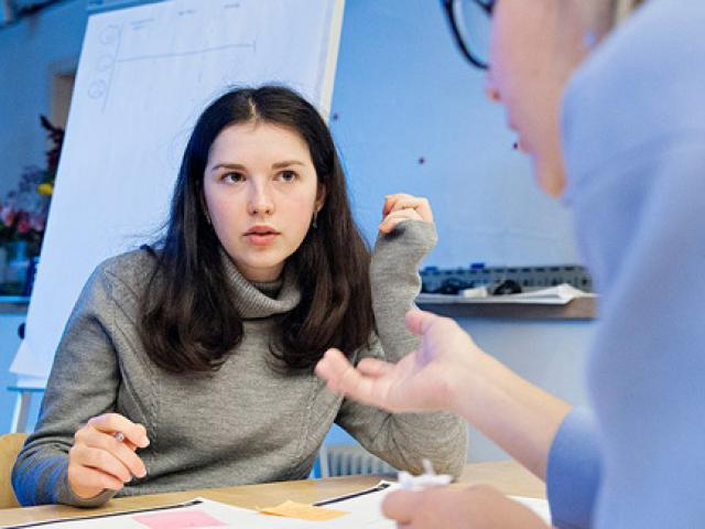 Năm 2018 bỏ điểm sàn: Trường nào hưởng lợi? - 3