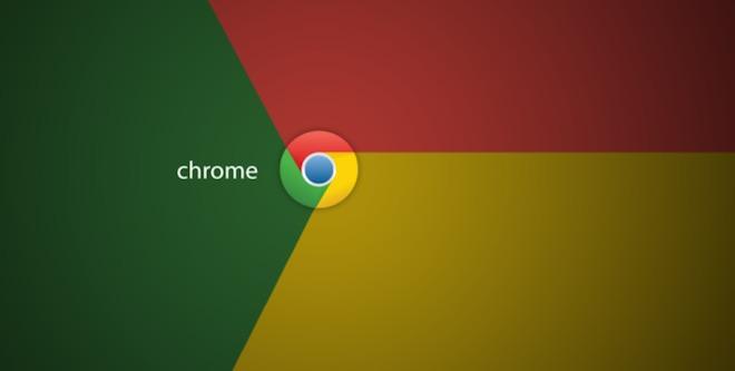 Ứng dụng mở rộng nổi tiếng trên Google Chrome biến thành ứng dụng quảng cáo - 1