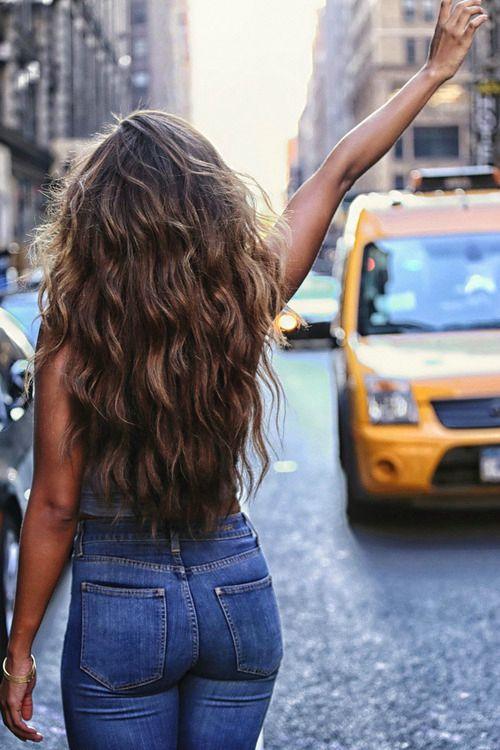 Bao lâu bạn mới nên cắt tóc một lần? - 3