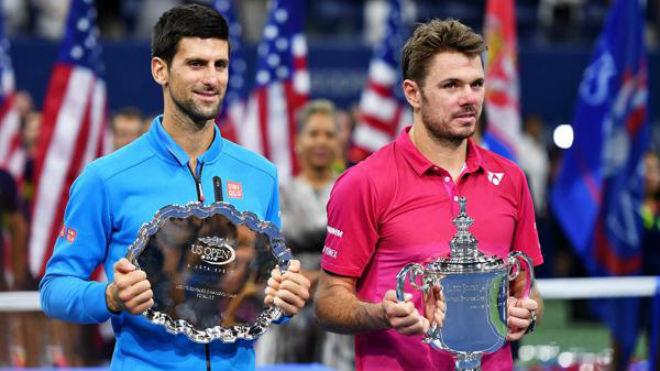 Tin thể thao HOT 19/7: Vô địch Mỹ mở rộng sẽ nhận 84 tỉ đồng - 1
