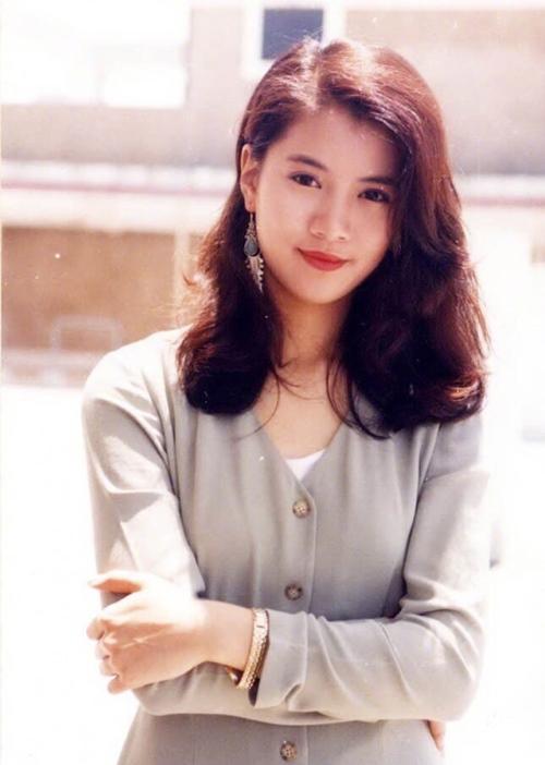 Từng đắc tội với Thành Long, nàng hoa hậu 16 năm phải đi ở nhà thuê - 2