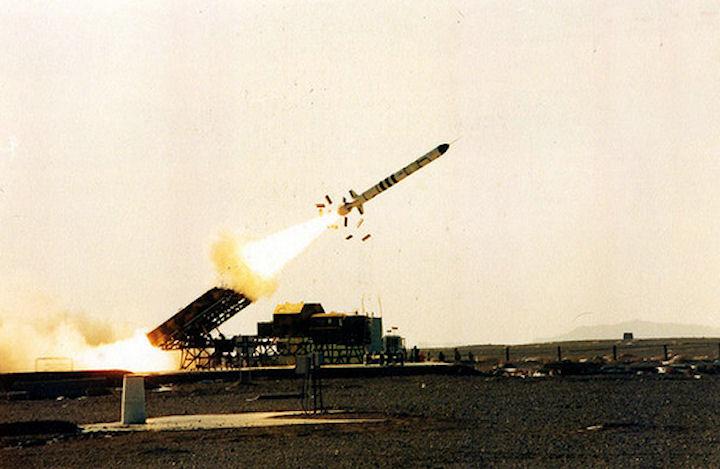 5 siêu vũ khí giúp TQ chiếm ưu thế trước Ấn Độ - 5