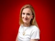 Nữ truyền thông quyền lực của Uber về đầu quân cho Facebook