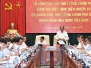 Tài chính - Bất động sản - Thủ tướng yêu cầu có chính sách huy động USD trong dân