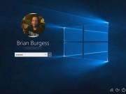 Quên mật khẩu đăng nhập Windows XP/7/8/10: Chuyện nhỏ!