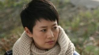 """Kết hôn với các ngọc nữ Kbiz, tài tử Hàn trở thành những """"Tên trộm quốc dân"""" khét tiếng_"""