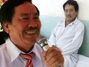 Nhạc sĩ Tô Thanh Tùng qua đời sau 2 năm chống chọi bệnh ung thư