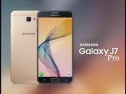 Top smartphone bán  chạy  nhất tháng 7