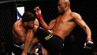 """Võ sỹ thực chiến MMA đáng sợ nhất: Cú thúc chỏ """"chết chóc"""" & 34 bại tướng (P1)"""