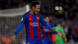 """Thuyết âm mưu: PSG mua Neymar để """"trả thù"""" Barca và Real"""