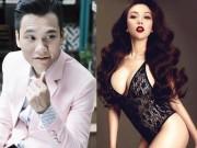 """Vợ tương lai xinh như hot girl của Khắc Việt phải """"dè chừng"""" các cô gái này"""
