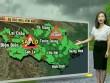 Dự báo thời tiết VTV 19/7: Mưa nhiều ngày, Bắc Bộ đề phòng lũ quét