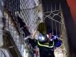 Hà Nội: Cháy nhà 4 tầng trong đêm, 2 mẹ con tử vong