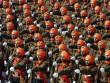 TQ yêu cầu Ấn Độ lập tức rút 20 vạn quân khỏi biên giới