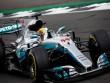 """Đua xe F1: Cuộc đua """"Grand Slam"""" của Vua với huyền thoại"""