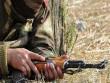 Lính Ấn Độ bắn chết chỉ huy vì… điện thoại di động