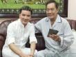 Những tuyệt phẩm Bolero khiến triệu người thổn thức của cố nhạc sỹ Tô Thanh Tùng