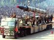 Ấn Độ có gì chống đỡ nếu TQ mở chiến tranh tổng lực?