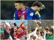 """Neymar đi, Messi mất truyền nhân: Barca dễ """"nát"""" như MU"""