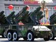 Trung Quốc mạnh cỡ nào nếu chiến tranh tổng lực với Ấn Độ?
