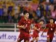 U23 Việt Nam: Công Phượng, Tuấn Anh đua nhau ghi siêu phẩm