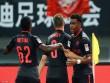 Arsenal - Bayern Munich: Người hùng phút cuối & chiến thắng bất ngờ