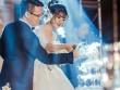 Đám cưới 10 tỷ của cặp đôi Hà thành sau 8 năm yêu