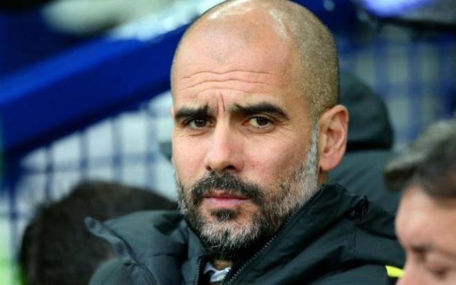 Tin HOT bóng đá tối 20/7: Sếp lớn PSG đến London mua Sanchez - 3