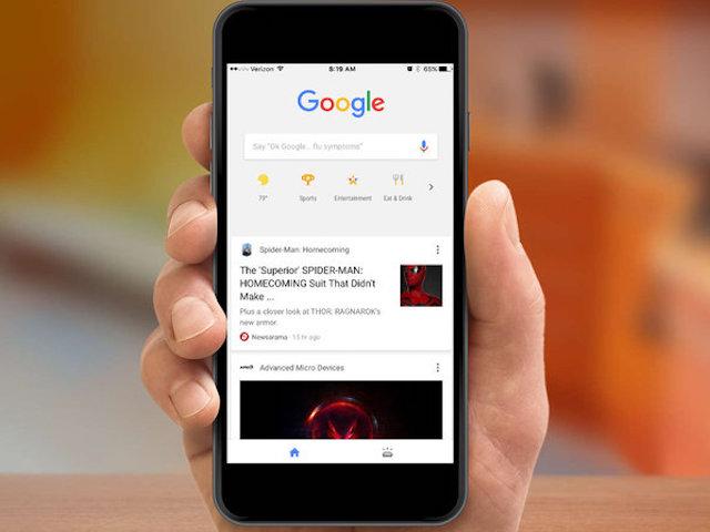 Google đã đối phó với án phạt vi phạm độc quyền như thế nào? - 2