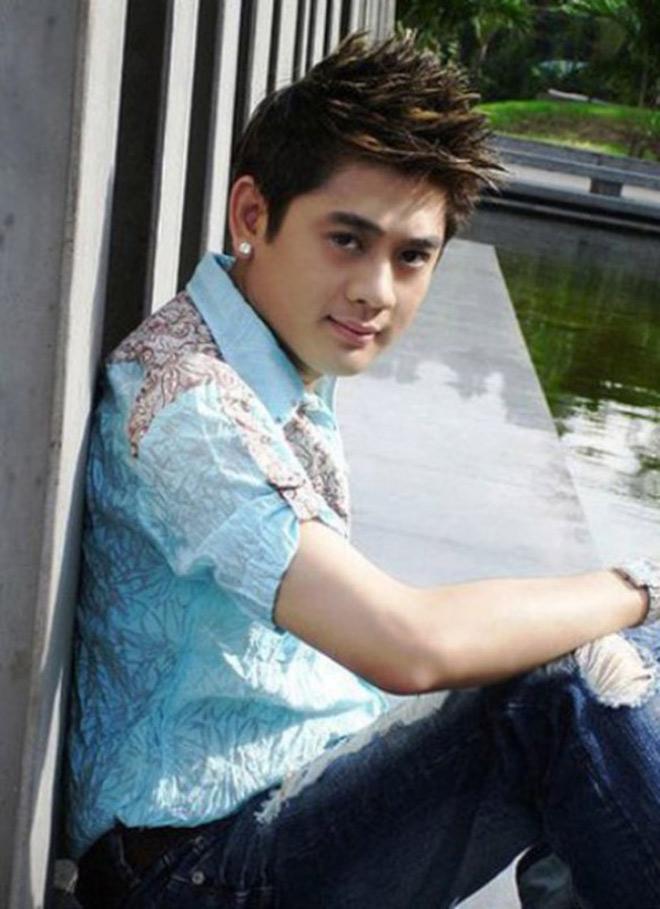 Suýt chết vì chuyển giới, Lâm Khánh Chi tiếp tục bóc đời tư trước nay giấu kín - 2