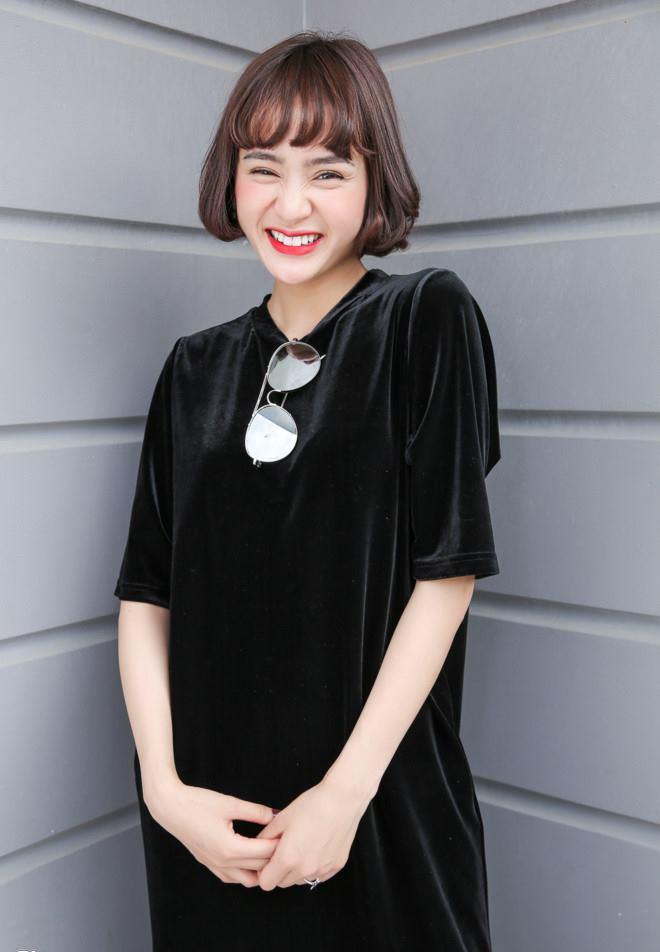 Giật mình với nhan sắc ngày xưa của bạn gái cũ Soobin Hoàng Sơn - 8