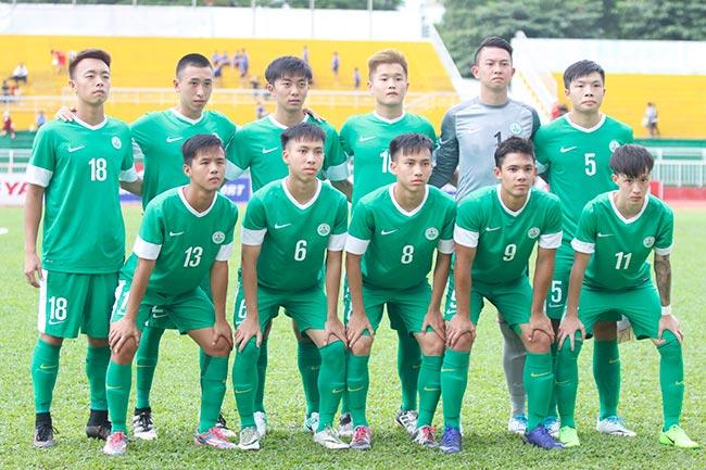 Công Phượng, Tuấn Anh bị đội bóng học sinh thua 60 bàn thách đấu - 3